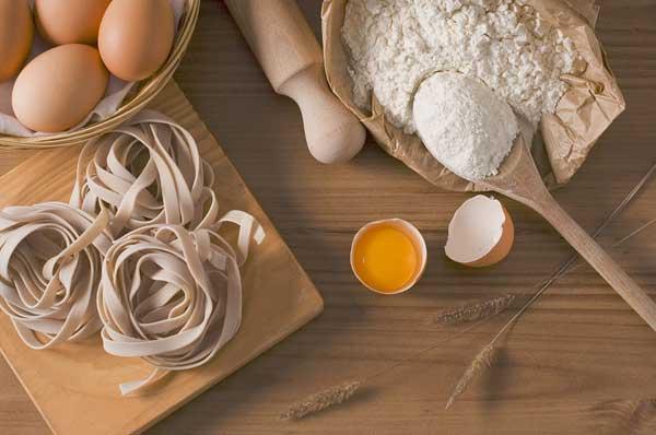 flourandfood