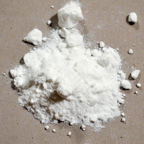 boric acid for carpet beetles