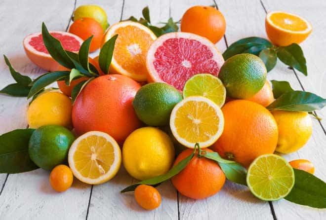 src=https://pestkilled.com/wp content/uploads/2017/04/citrusfruits.jpg Berat janin dalam kandungan rendah? Ibu cuba makan 11 makanan ini!